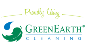 green-earth-cleaning-300x178
